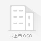 广东大家食品有限公司