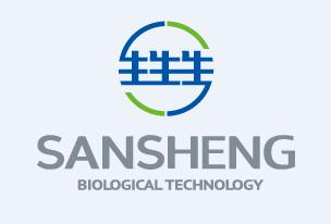 宁波三生生物科技有限公司
