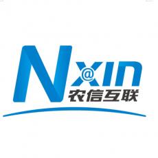 北京农信互联科技集团有限公司