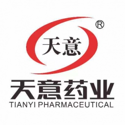 徐州天意动物药业股份有限公司