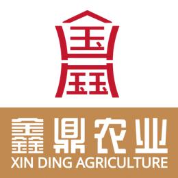 瑞金市鑫鼎生态农业有限公司