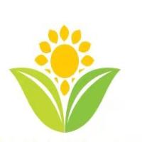 连云港兴航农业发展有限公司